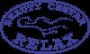Relax Beauty Centar Logo